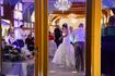 Hochzeit-feiern-3